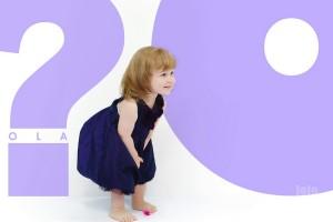 06 zdjęcia dzieci
